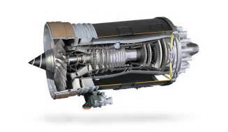 Rolls Royce Aviation Civil Aerospace Rolls Royce