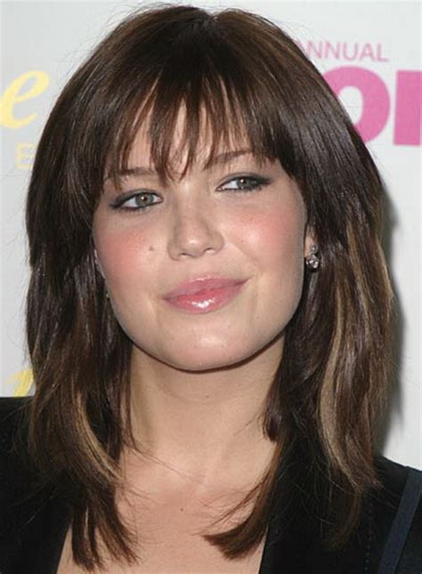 long shaggy layered hairstyles for 2013 shag layered long shaggy layered haircut