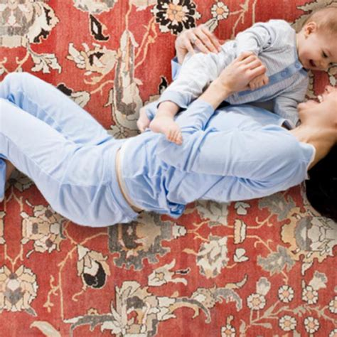 area rug cleaning indianapolis area rug cleaning indianapolis in chem of indianapolis carpet cleaning indianapolis chem