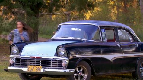 home and away holden imcdb org 1961 holden special ek in quot home and away