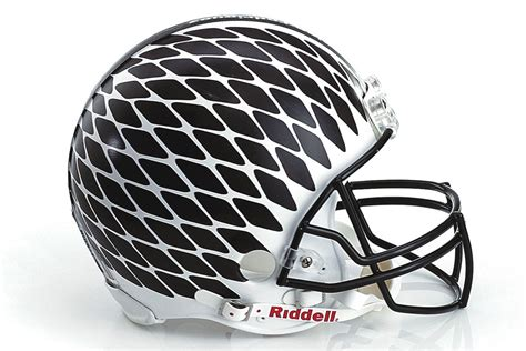 football helmet design builder football x fashion cfda members design haute couture