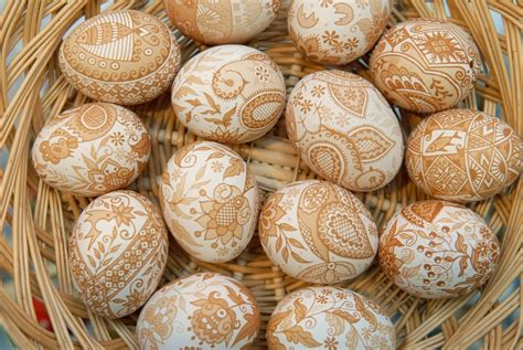 decorating eggs great easter eggs decorating ideas decoholic
