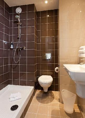 bathroom privileges 奧斯特利茨雅爾丹植物園酒店 巴黎 libertel austerlitz jardin des