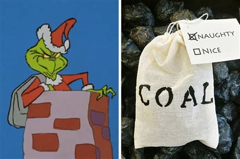 best christmas gifts this year buzzfeed which coal inspired gift will you get for this year