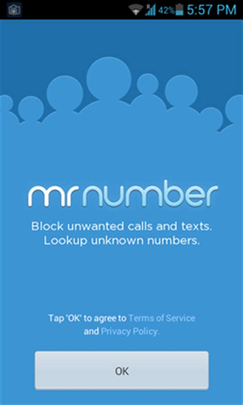 mr number app for android free call blocker app for android mr number