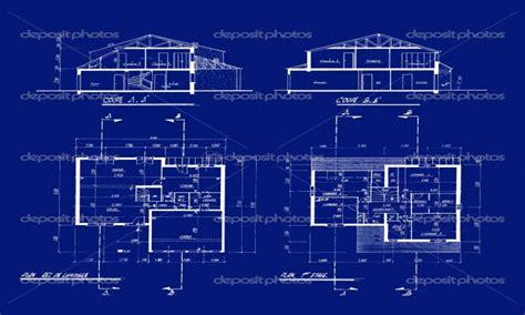 blueprints homes minecraft white house blueprints white house minecraft tutorial houses and blueprints
