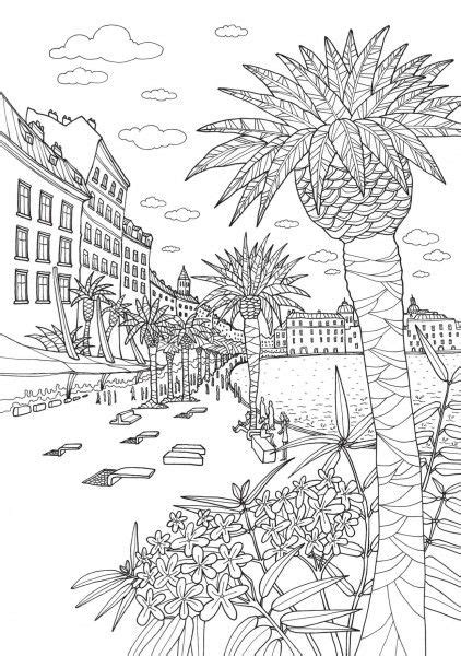 romantic coloring pages for adults romantic croatia adult coloring book zentangles adult