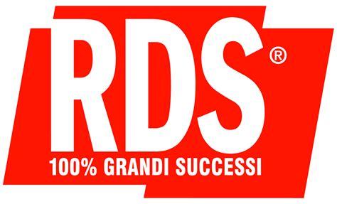 Sayer On This Weeks Organic Radio by Rds La Naturale Piattaforma Partner Della Social Media