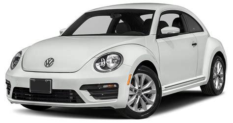 volkswagen hatchback for sale 2017 volkswagen beetle hatchback for sale 20 used cars