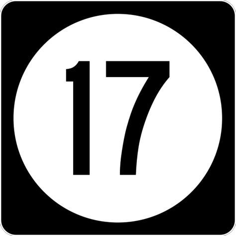 venerd 236 17 porta sfortuna perch 233 232 considerato un quot giorno