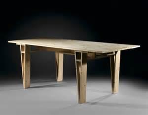R And R Furniture by La Quot Autoprogettazione Quot De Enzo Mari Depto51