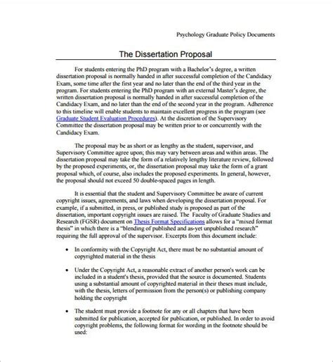 biography title exle best 25 title page format ideas on pinterest title page