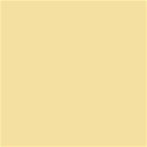 paint color butter up sw 6681 interior from sherwin williams