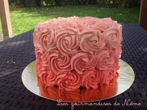 douille le faire un cake quelle douille pour le cake cake gateau a 233 tages avec creme au