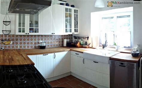 fliesen in der küche schlafzimmer m 246 bel lutz