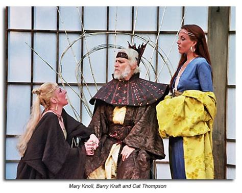 king lear themes betrayal betrayal king lear image search results