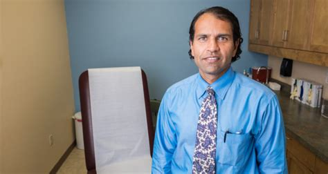 Sees Plastic Surgeon by Dr Vijay Bindingnavele Sees Plastic Surgery As A Way To