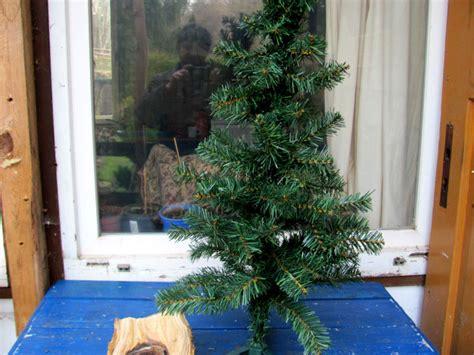 wie reinigt man einen k 252 nstlichen weihnachtsbaum