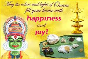 onam wishes messages and onam greetings 365greetings com