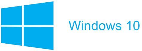 windows  pmtic