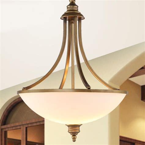 Hallway Lighting Fixtures Bronze Hallway Light Fixtures Light Fixtures Design Ideas
