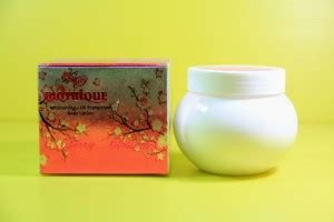 Zoya Acne Solution Powder 1 biothique whitening uv protection lotion toko