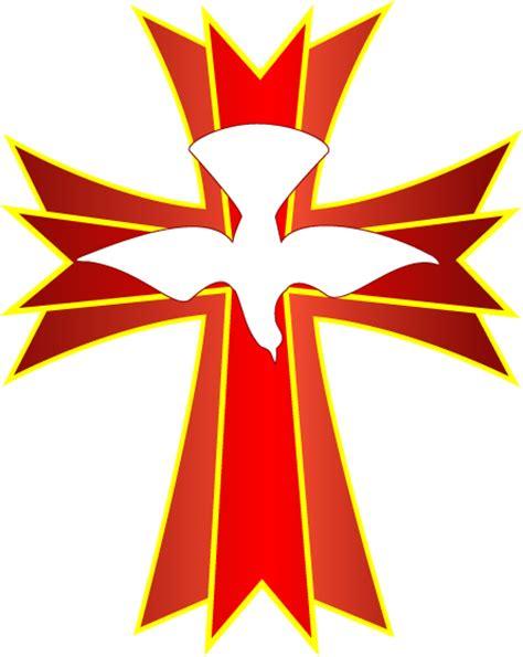 pentecost clipart errantem animum clip iii