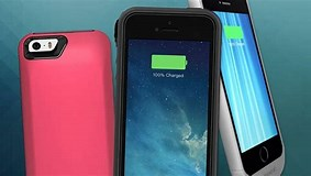 Image result for Best iPhone 5s Battery