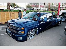 List of Synonyms and Antonyms of the Word: slammed silverado Used 2015 Gmc Sierra For Sale