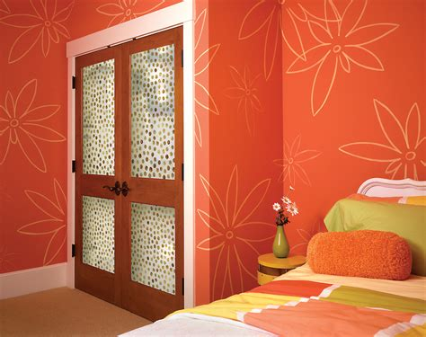 texture paint designs for bedroom sun interio royale play wall texture designs paint