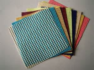 special beautiful anti slip mat manufacturers special