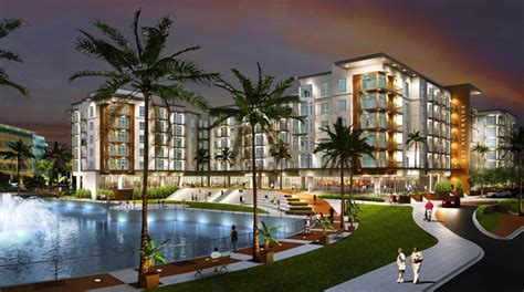 what s news jax residential real estate pre leasing