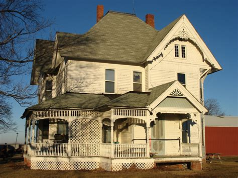 Tiney House Plans by Victorian Farm House Victorian Style House Interior