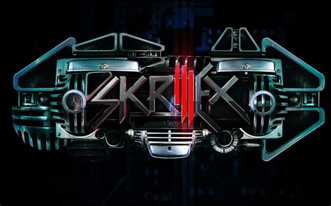 Skrillex Dubstep Musik skrillex wallpaper and background image 1600x1000 id