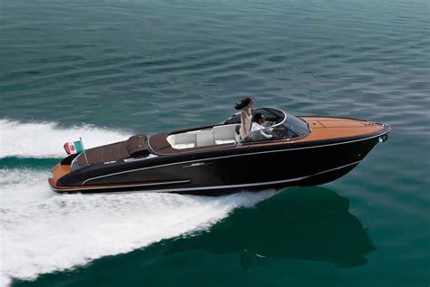 riva boats competitors riva iseo new riva yacht sales inwards marine