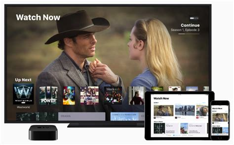 apples video service   hit android desktop
