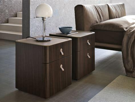 tall bedside cabinets alivar kube tall bedside cabinet alivar bedroom furniture