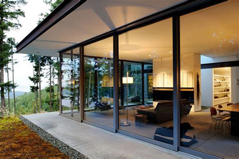 natural house design natural home architectural interior design modern