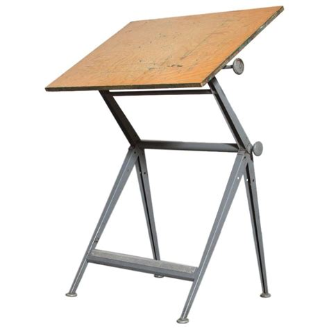 126 Best Drafting Tables Drawing Tools Images On Drafting Table Tools