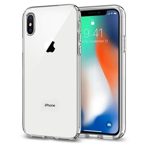 iphone  case liquid crystal spigen