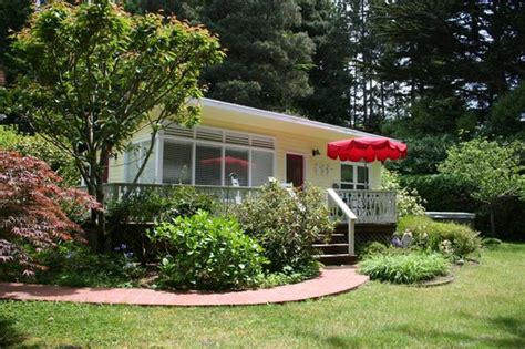 Mendocino Cottages by The Larkin Cottage Updated 2016 Reviews Mendocino Ca