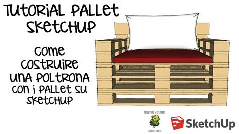 costruire una poltrona come costruire poltrona pallet how to create fantastic