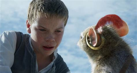 film review for narnia the chronicles of narnia the voyage of the dawn treader