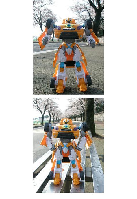Robot Tobot X Y tobot archives iamtov s stuff holic iamtov s stuff holic