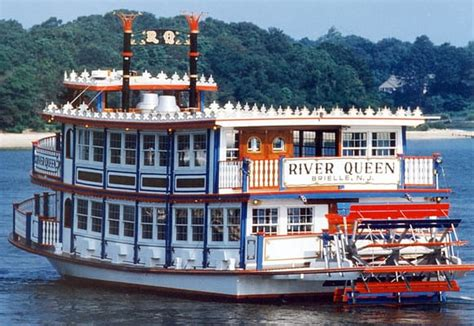 cruise boats near me river queen cruise dinner boat restaurants yelp