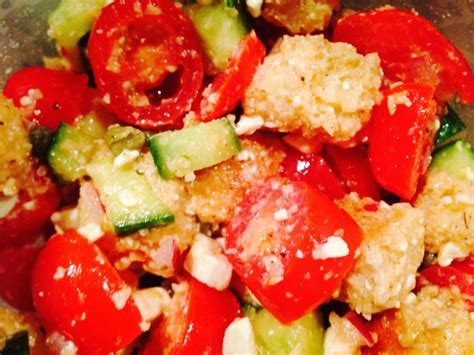 barefoot contessa greek salad 100 panzanella salad barefoot contessa greek