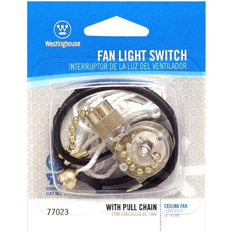 angelo brothers light bulbs galleon angelo brothers 77023 fan light switch pull chain