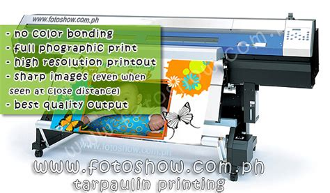 layout for tarpaulin printing affordable tarpaulin printing philippines quality large