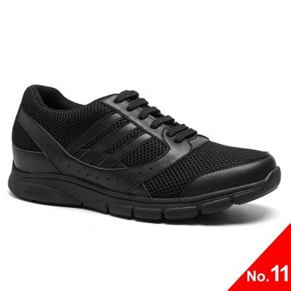 comfortable elevator shoes comfortable lifts for shoes mens elevator sneakers sports