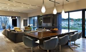 Nevada Home Design Scintillating Desert House In Las Vegas Brings The